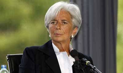christine-lagarde-appointed-head-of-imf-congratulations-by-president-consumers-international