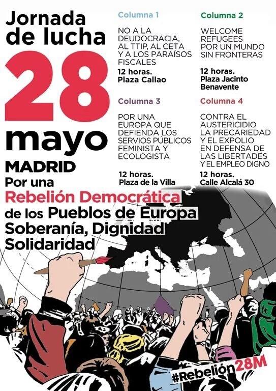 Rebelion 28M (1)