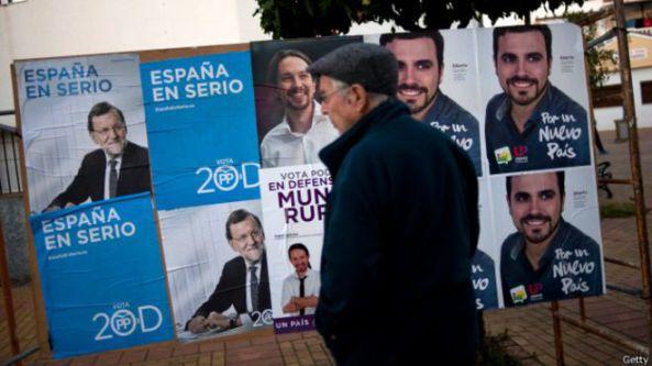 151213161944_espana_elecciones_rescata_mi_voto_624x351_getty