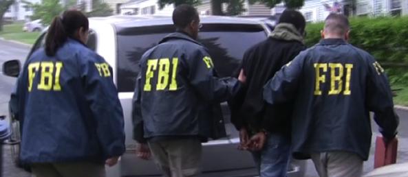 agentes-de-fbi