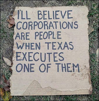 corporatepeople