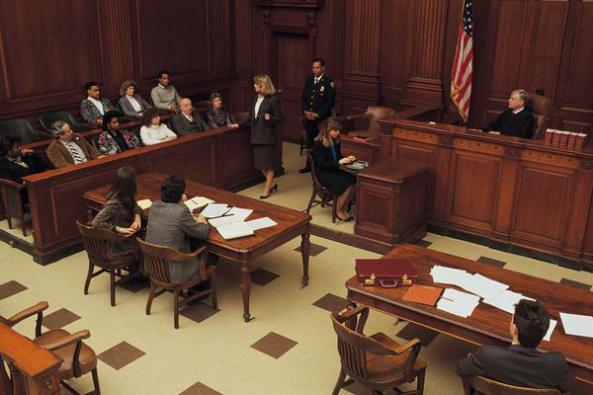 Family-Court-Consider