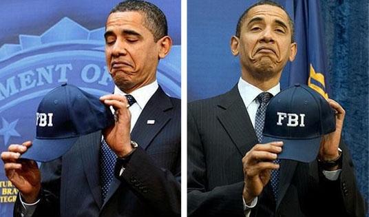 FBI-inventing-terrorists