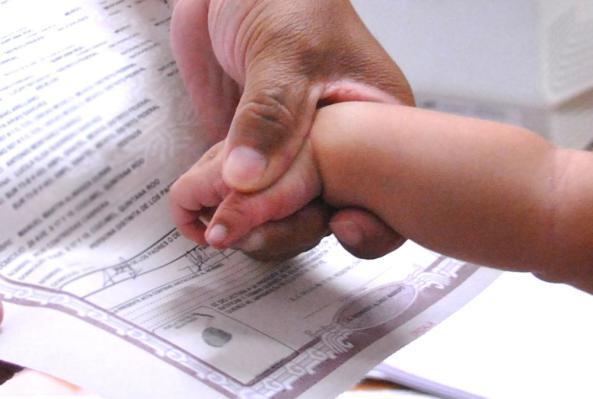 registrocivil-nacimientos