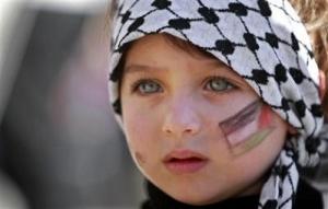 'Palestina anuncia demanda a Reino Unido por creación de Israel sobre Palestina'