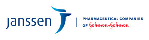 Janssen_Johnson-Johnson_logo1