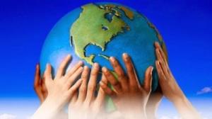 45 Aniversario del Día de la Tierra