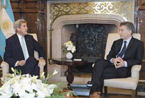 """El Mercosur se encuentra en """"coma inducido"""""""