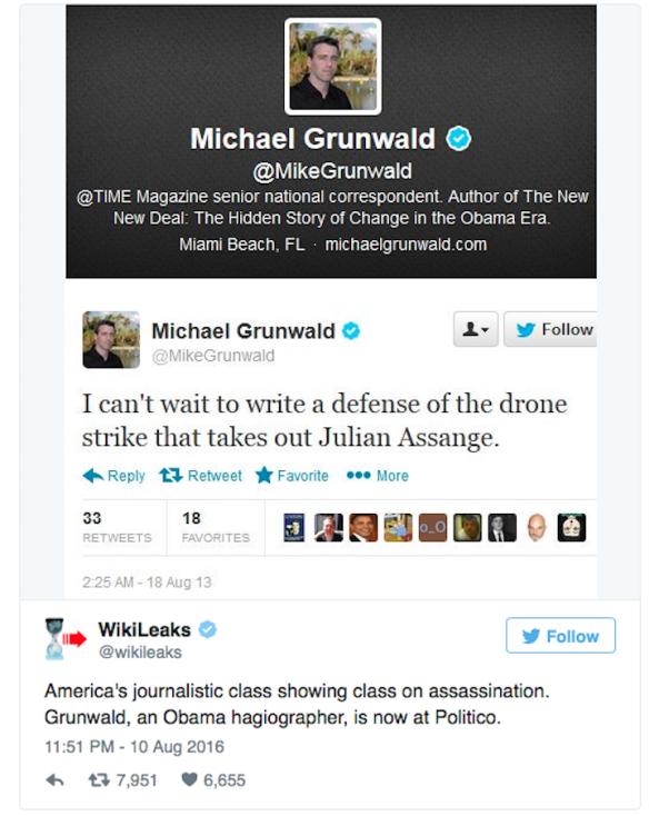 Michael-Grunwald-Tweet