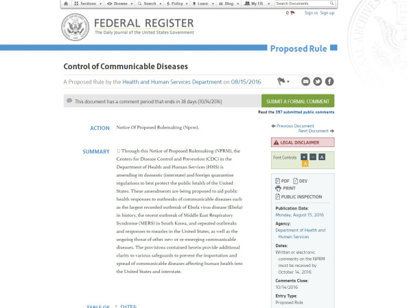 captura-federal-register