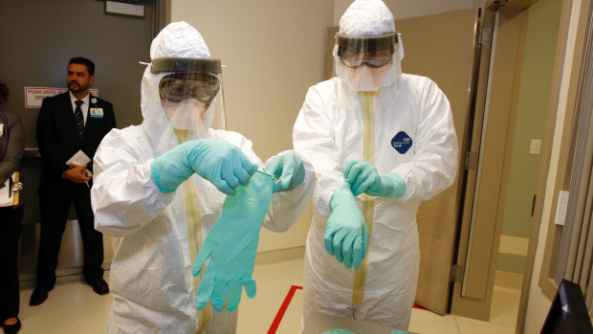 ebola-california-preparedness