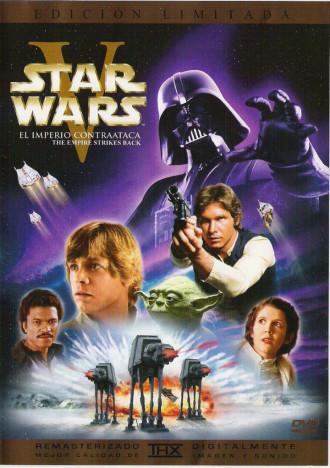 la-guerra-de-las-galaxias-episodio-v-el-imperio-contraataca-305p5qa5g54l87swd6vmyo