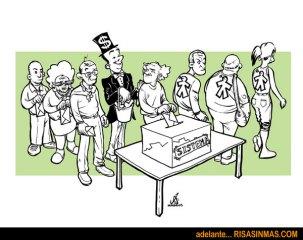 sistema-de-votacion[1]