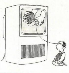 tv-brain-280x300[1]