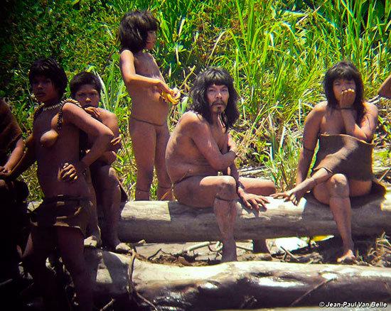 indigenas5