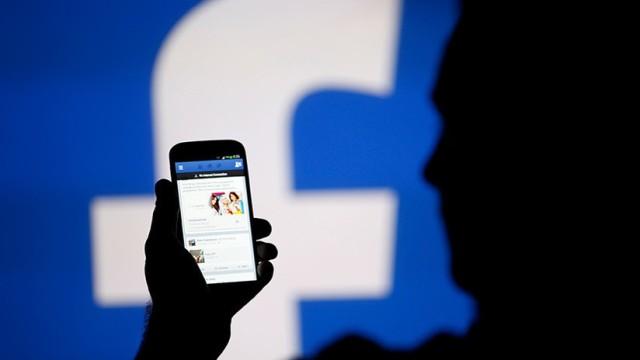 """""""No uso esa m..."""": Exdirectivos de Facebook denuncian que la red social """"destruye la sociedad"""""""
